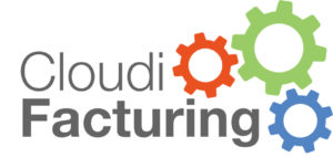 Cloudification of Production Engineering for Predictive Digital Manufacturing