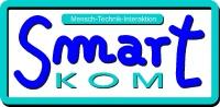 Multimodale dialogische Mensch-Technik-Interaktion