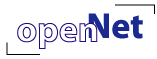 OpenNet