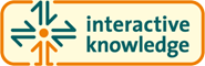 Interactive Knowledge Stack for small to medium CMS/KMS providers