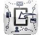 Semantischer mobiler Zugriff auf Persönliche Wissensräume auf dem iPad