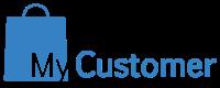 """Kompetenzzentrum """"Sensor- und Media Mining für Partizipatives Customer Relationship Management"""""""