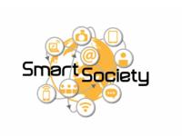 SmartSociety
