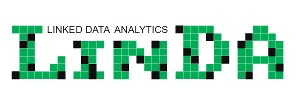 Linked Data Analytics
