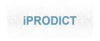 Intelligente Prozessprognose basierend auf Big-Data-Analytics-Verfahren