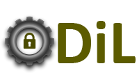 Offene Software-Plattform für Dienstleistungsinnovationen in einem Wertschöpfungsnetz in der Landwirtschaft