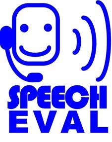SpeechEval