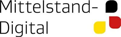 Logo von Mittelstand Digital