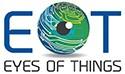EoT_Logo_125px