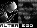 AlterEgo_Logo_125px