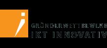 Logo IKT innovativ