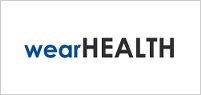wearHEALTH_Logo