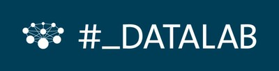 Logo des Volkswagen Data Labs