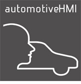 automotiveHMI_Logo