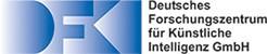 Logo_h50_DFKI
