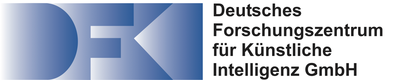 dfki_logo