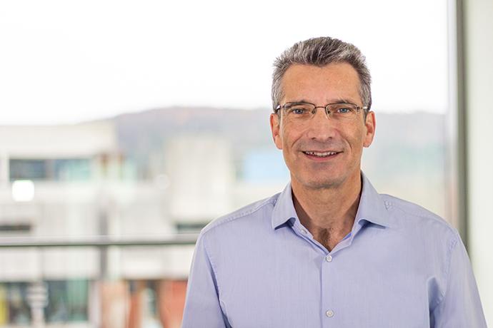 Prof. Dr. Antonio Krüger