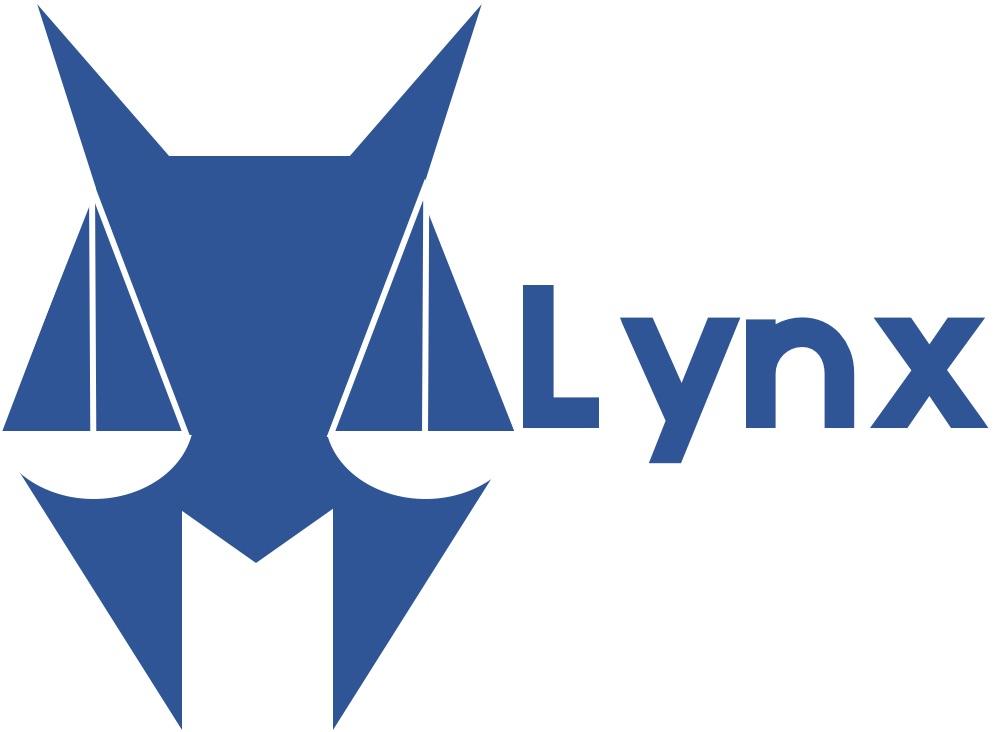 Logo: Lynx