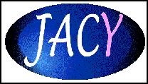 Logo: JACY