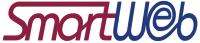 Logo: SmartWeb