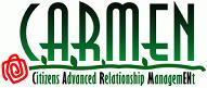 Logo: Carmen