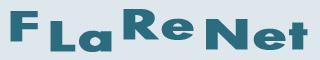 Logo: FLaReNet