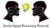 Logo: SSPNet
