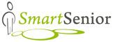 Logo: SmartSenior