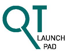 Logo: QTLaunchPad