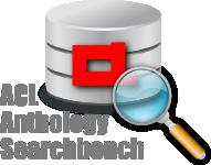 Logo: Searchbench
