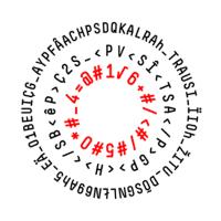 Logo: QTLeap