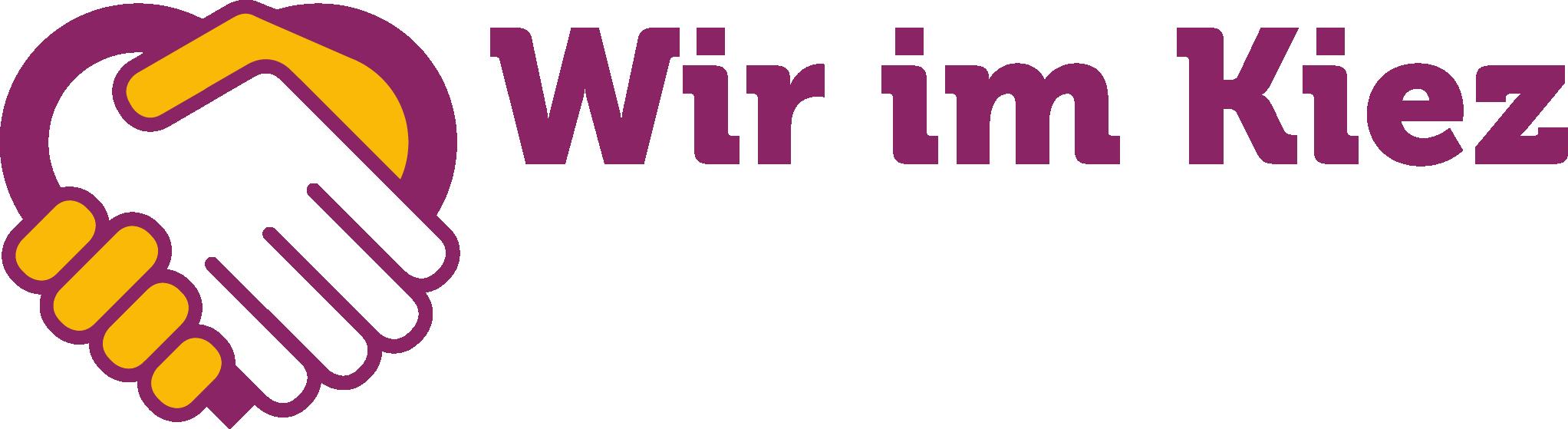 Logo: WIK