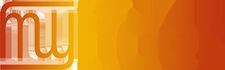 Logo: LIDER