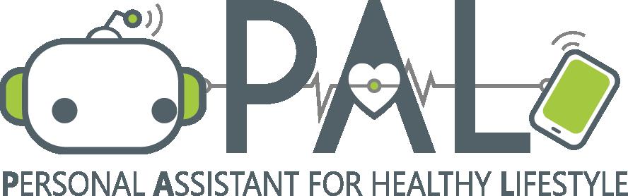 Logo: PAL
