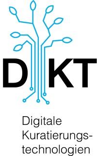 Logo: DKT