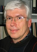 Picture of Dr. Stephan Busemann