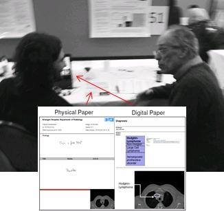 IUI 2011 Interactive Paper Demo